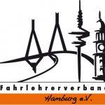 FLVHH-Logo